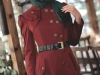 bordo-tesettur-giyim-kiyafetleri-3