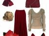 bordo-tesettur-giyim-kiyafetleri-9