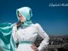 cizgisel-butik-ilkbahar-yaz-2012-1-1