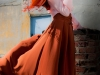 cizgisel-butik-ilkbahar-yaz-2012-8-5