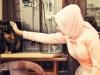 esra-aslangilay-photography-tesetturlu-dugun-nisan-mutlu-gun-fotografcisi-fotograflari-4