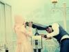 esra-aslangilay-photography-tesetturlu-dugun-nisan-mutlu-gun-fotografcisi-fotograflari-5