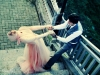 esra-aslangilay-photography-tesetturlu-dugun-nisan-mutlu-gun-fotografcisi-fotograflari-8