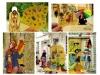 esra-aslangilay-photography-fotograflari-tesetturlu-sari-kagitlar-karikaturler-15