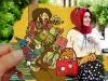 esra-aslangilay-photography-fotograflari-tesetturlu-sari-kagitlar-karikaturler-18