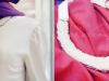 esra-aslangilay-renkli-islemeli-boncuklu-tasli-kisiye-ozel-papyon-yaka-tasarimlari-tesettur-giyim-kombinleri-1