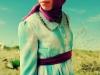 esra-aslangilay-renkli-islemeli-boncuklu-tasli-kisiye-ozel-papyon-yaka-tasarimlari-tesettur-giyim-kombinleri-10