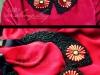 esra-aslangilay-renkli-islemeli-boncuklu-tasli-kisiye-ozel-papyon-yaka-tasarimlari-tesettur-giyim-kombinleri-12