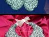 esra-aslangilay-renkli-islemeli-boncuklu-tasli-kisiye-ozel-papyon-yaka-tasarimlari-tesettur-giyim-kombinleri-17