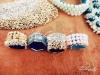 esra-aslangilay-renkli-islemeli-boncuklu-tasli-kisiye-ozel-papyon-yaka-tasarimlari-tesettur-giyim-kombinleri-2