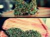 esra-aslangilay-renkli-islemeli-boncuklu-tasli-kisiye-ozel-papyon-yaka-tasarimlari-tesettur-giyim-kombinleri-3