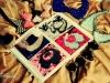 esra-aslangilay-renkli-islemeli-boncuklu-tasli-kisiye-ozel-papyon-yaka-tasarimlari-tesettur-giyim-kombinleri-6