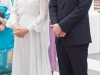prensesnisa-kate-middleton-cami-ziyareti-13