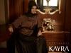 kayra-dersaadet-koleksiyonu-26