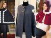 pelerin-modelleri-modasitesettur-giyimde-ucuran-tasarimlar-1