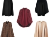 pelerin-modelleri-modasitesettur-giyimde-ucuran-tasarimlar-3