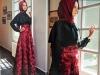 pelerin-modelleri-modasitesettur-giyimde-ucuran-tasarimlar-4