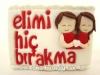 seker-kurabiyeci-selda-okur-atabay-kurabiyesi-kurabiyeleri-4