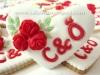 seker-kurabiyeci-selda-okur-atabay-kurabiyesi-kurabiyeleri-8