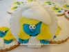 seker-kurabiyeci-selda-okur-atabay-kurabiyesi-kurabiyeleri-9