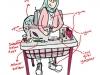 karikaturu-tesettur-ile-bulusturan-gencnisa-1