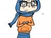 karikaturu-tesettur-ile-bulusturan-gencnisa-12