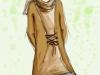 karikaturu-tesettur-ile-bulusturan-gencnisa-13