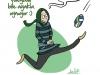 karikaturu-tesettur-ile-bulusturan-gencnisa-17