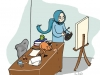 karikaturu-tesettur-ile-bulusturan-gencnisa-18