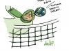 karikaturu-tesettur-ile-bulusturan-gencnisa-2