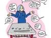 karikaturu-tesettur-ile-bulusturan-gencnisa-3