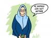 karikaturu-tesettur-ile-bulusturan-gencnisa-5