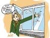 karikaturu-tesettur-ile-bulusturan-gencnisa-6