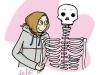 karikaturu-tesettur-ile-bulusturan-gencnisa-7