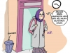 karikaturu-tesettur-ile-bulusturan-gencnisa-9