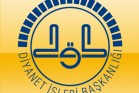 Logo Diyanet Renkli