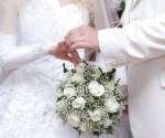 Evlilik Bir Huzur ve Guven Müessesesimidir