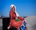 Cizgisel Moda 2012 Ilkbahar-Yaz Koleksiyonu
