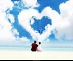 Romantik Askiniz Size Allahi Unutturmasin