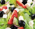 Iftarı ve Sahuru Salatasiz Yapmayin