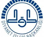 Logo Diyanet