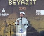 Ramazanda Kultur ve Kitap ile Bulusun