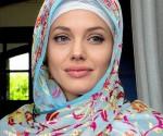 Iyilik Melegi ANGELina Jolie Tesekkurler Turkiye