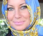 Turkiye Yuz Guzeli Tesetture Girdim Pisman Olmadim Zorlanmadim