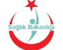 Logo Saglik Bakanligi Duzeltilmis