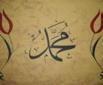Rahmet Peygamberi Hz Muhammed  Nasil Bir Babadir