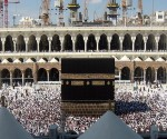 Suudi Kral Emretti, Revaklar Yikillmayacak