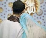 Yarlik Duasi Tesetturlu Aile Es