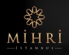 mihri-helal-kozmetik-logo
