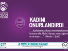 diyanet-kutlu-dogum-2013-kadini-onurlandirdi-insan-onuru